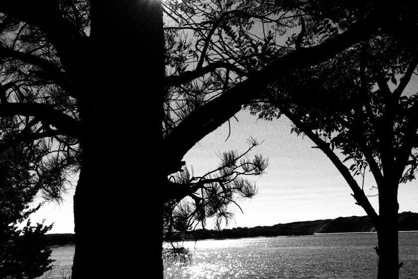 Merritt_Reservoir_SRA_dusk