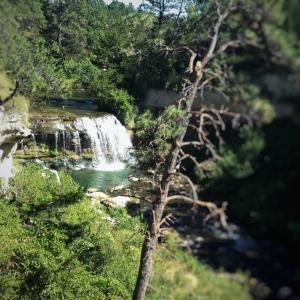Snake_River_Falls