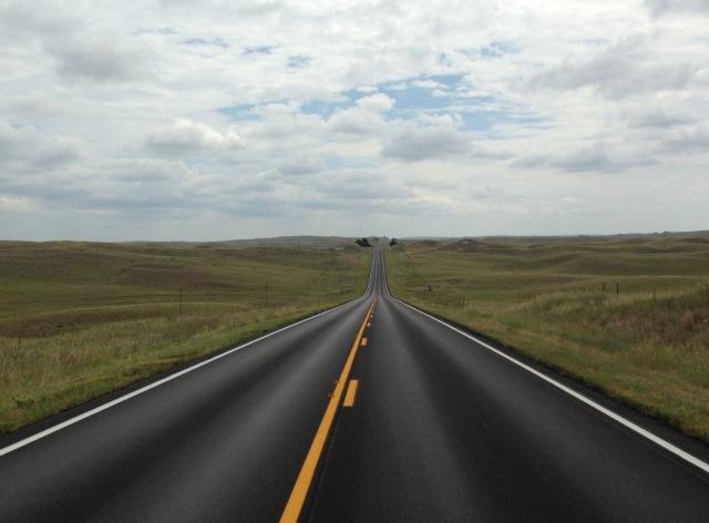 highway27