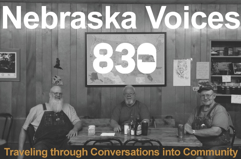 Nebraska_Voices